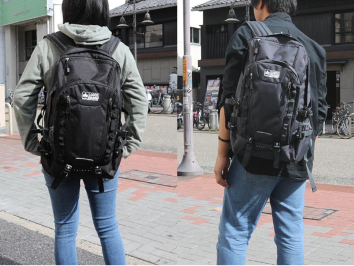 f:id:thebackpack:20190315203519p:plain