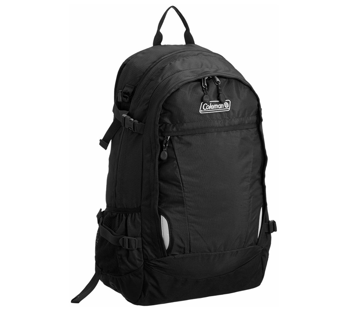 f:id:thebackpack:20190315203855p:plain