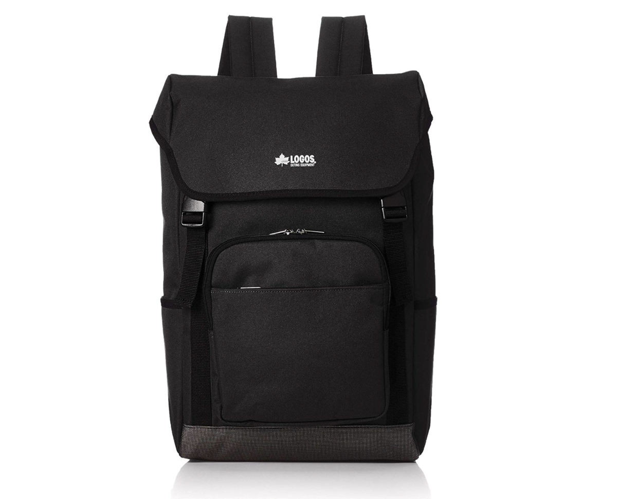 f:id:thebackpack:20190317102910p:plain