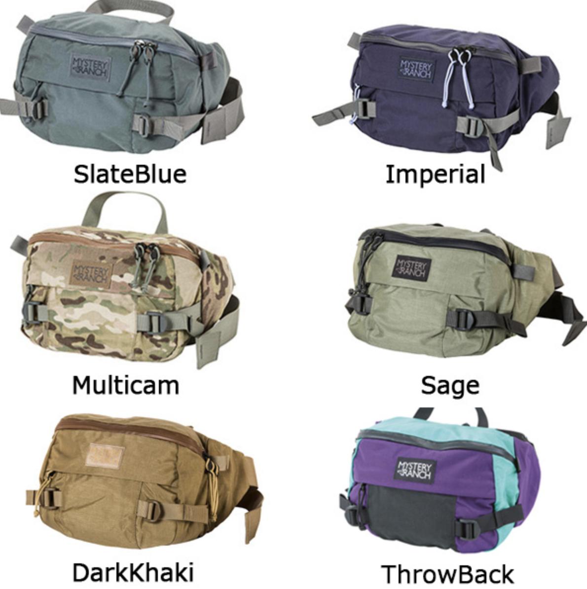 f:id:thebackpack:20190317114107p:plain