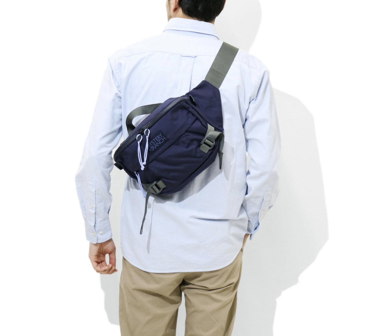 f:id:thebackpack:20190317114410p:plain