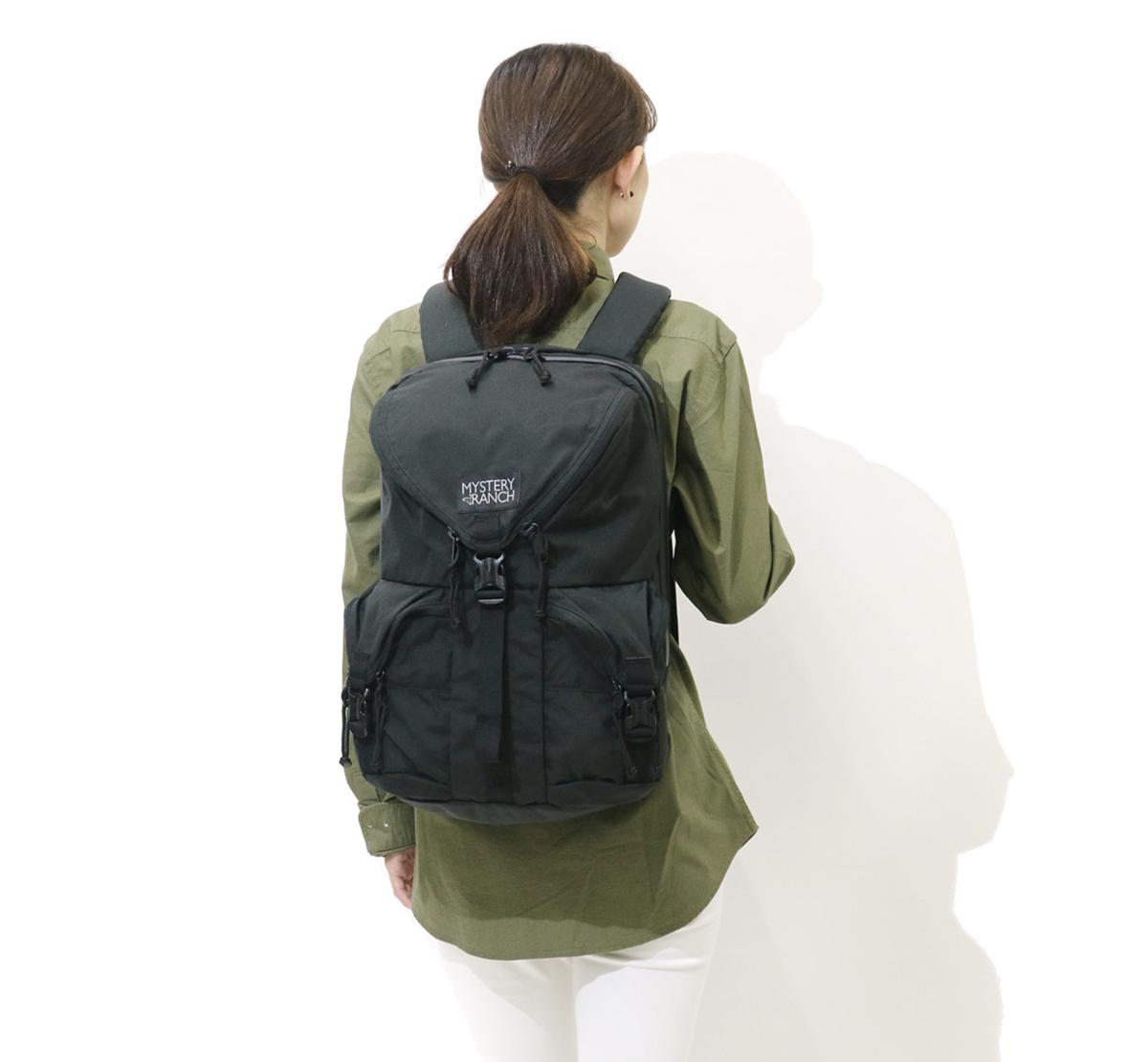 f:id:thebackpack:20190317121320p:plain