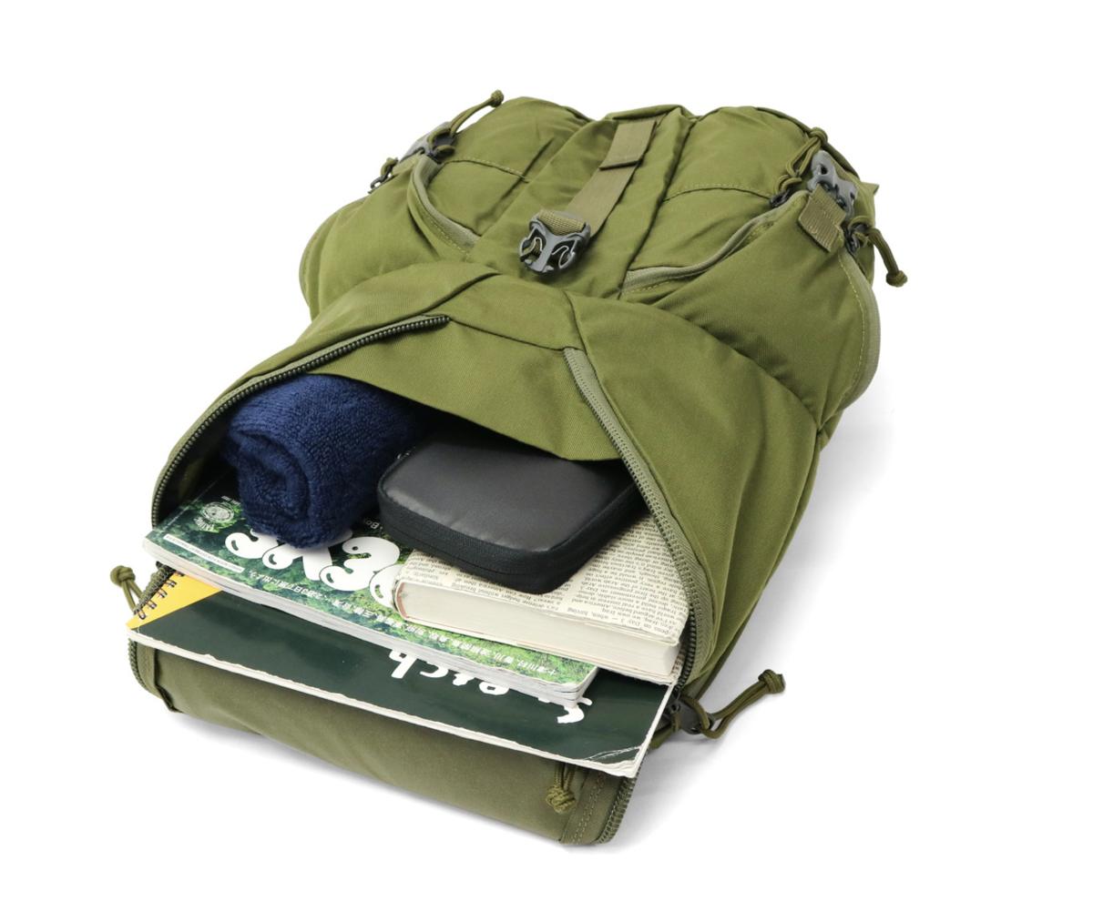 f:id:thebackpack:20190317121432p:plain