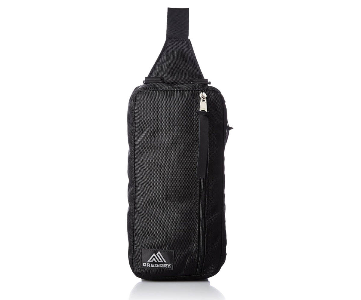 f:id:thebackpack:20190321191232p:plain