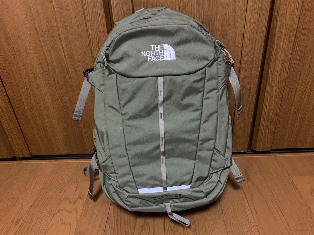 f:id:thebackpack:20190327202522j:image