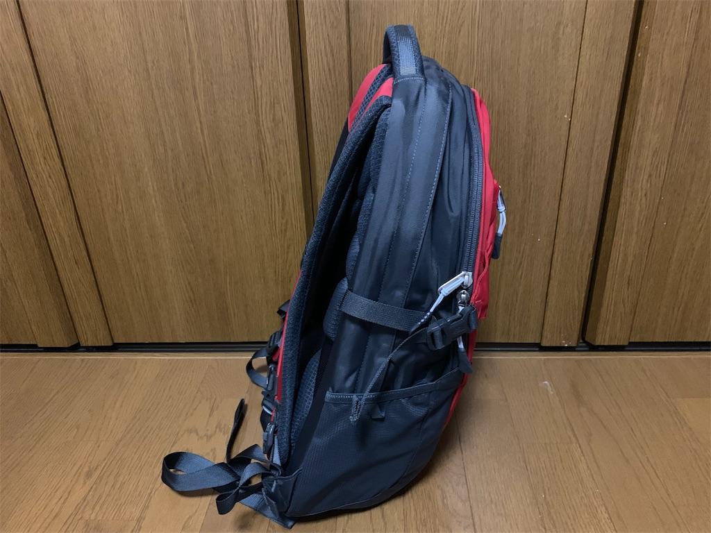 f:id:thebackpack:20190327202740j:image