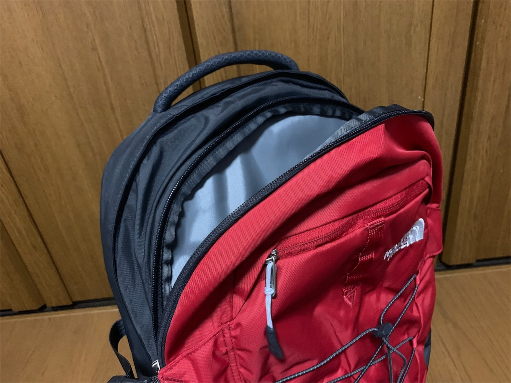 f:id:thebackpack:20190327202821j:image