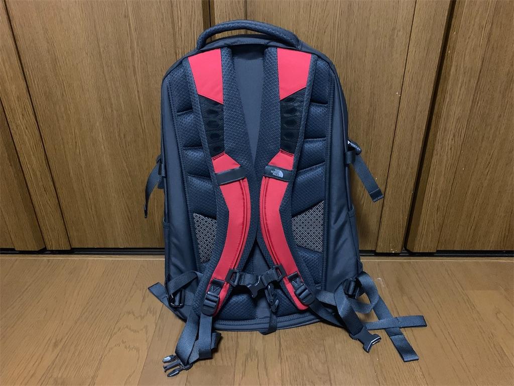 f:id:thebackpack:20190327202846j:image