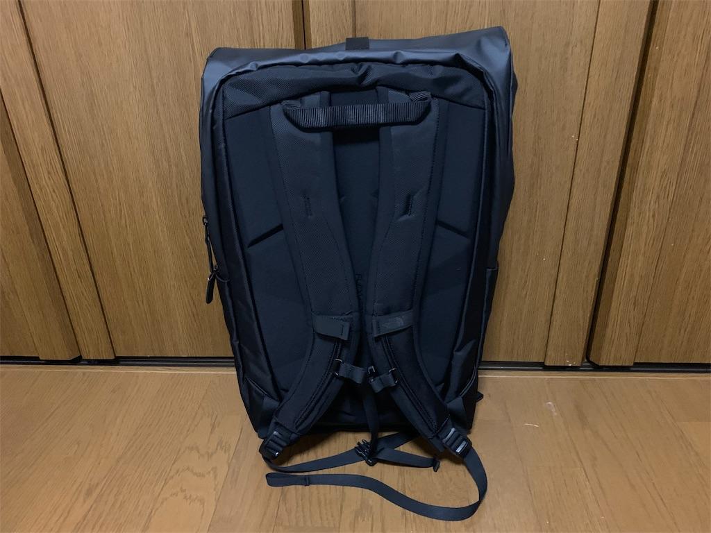 f:id:thebackpack:20190327204003j:image