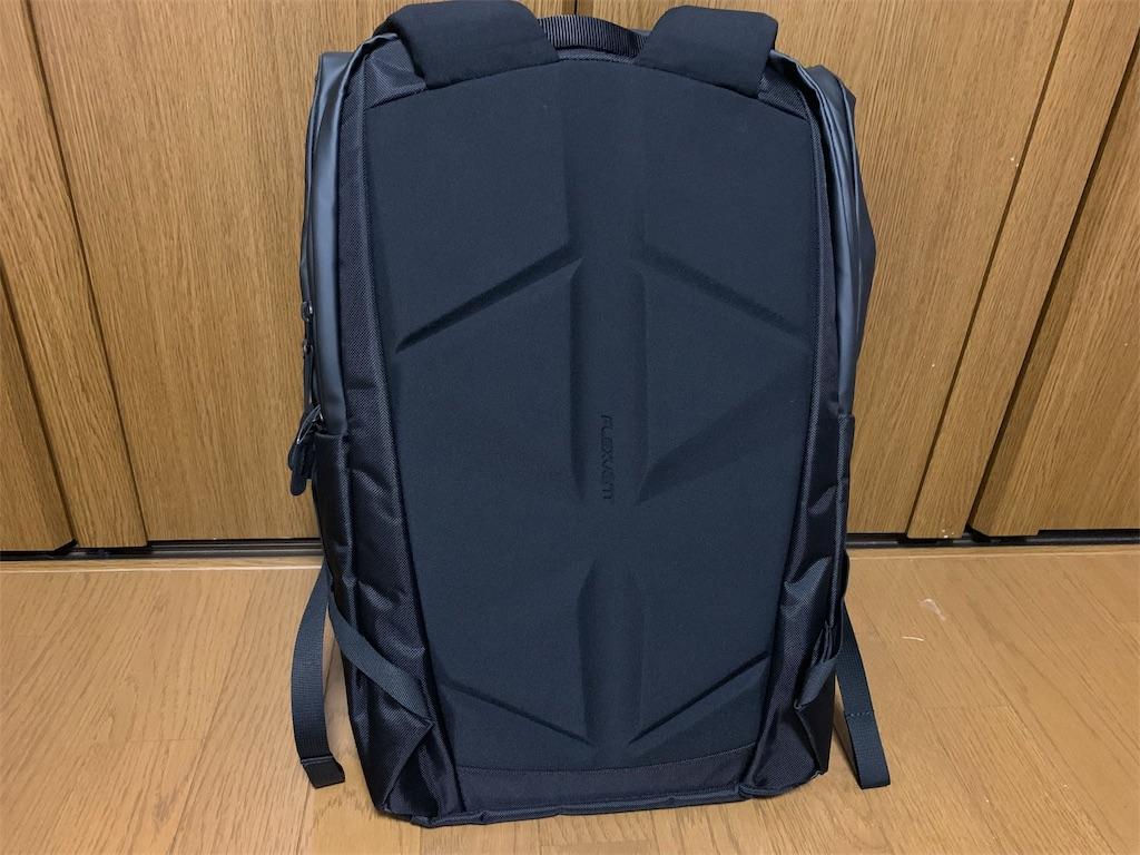 f:id:thebackpack:20190327204041j:image