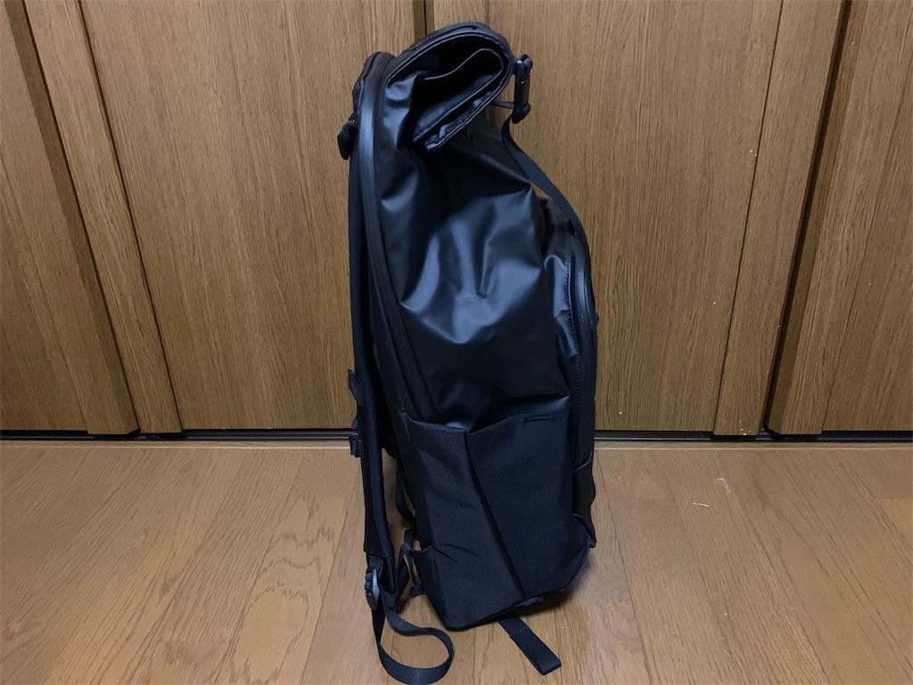 f:id:thebackpack:20190327204045j:image