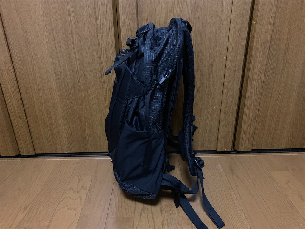 f:id:thebackpack:20190327205013j:image