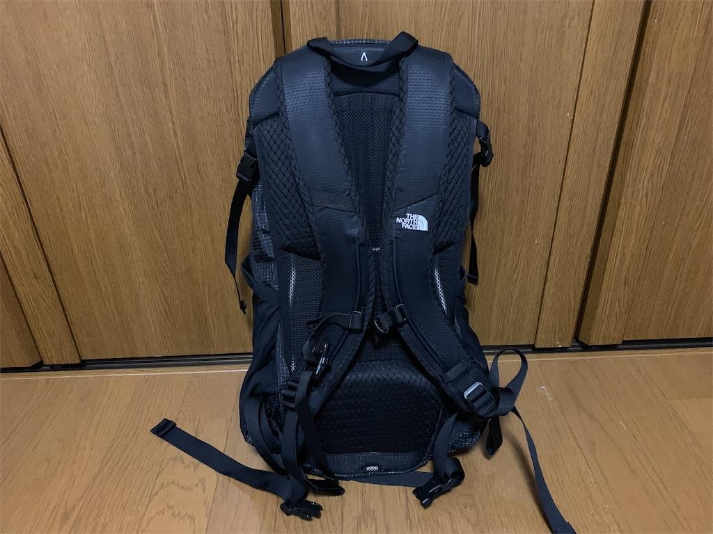 f:id:thebackpack:20190327205021j:image