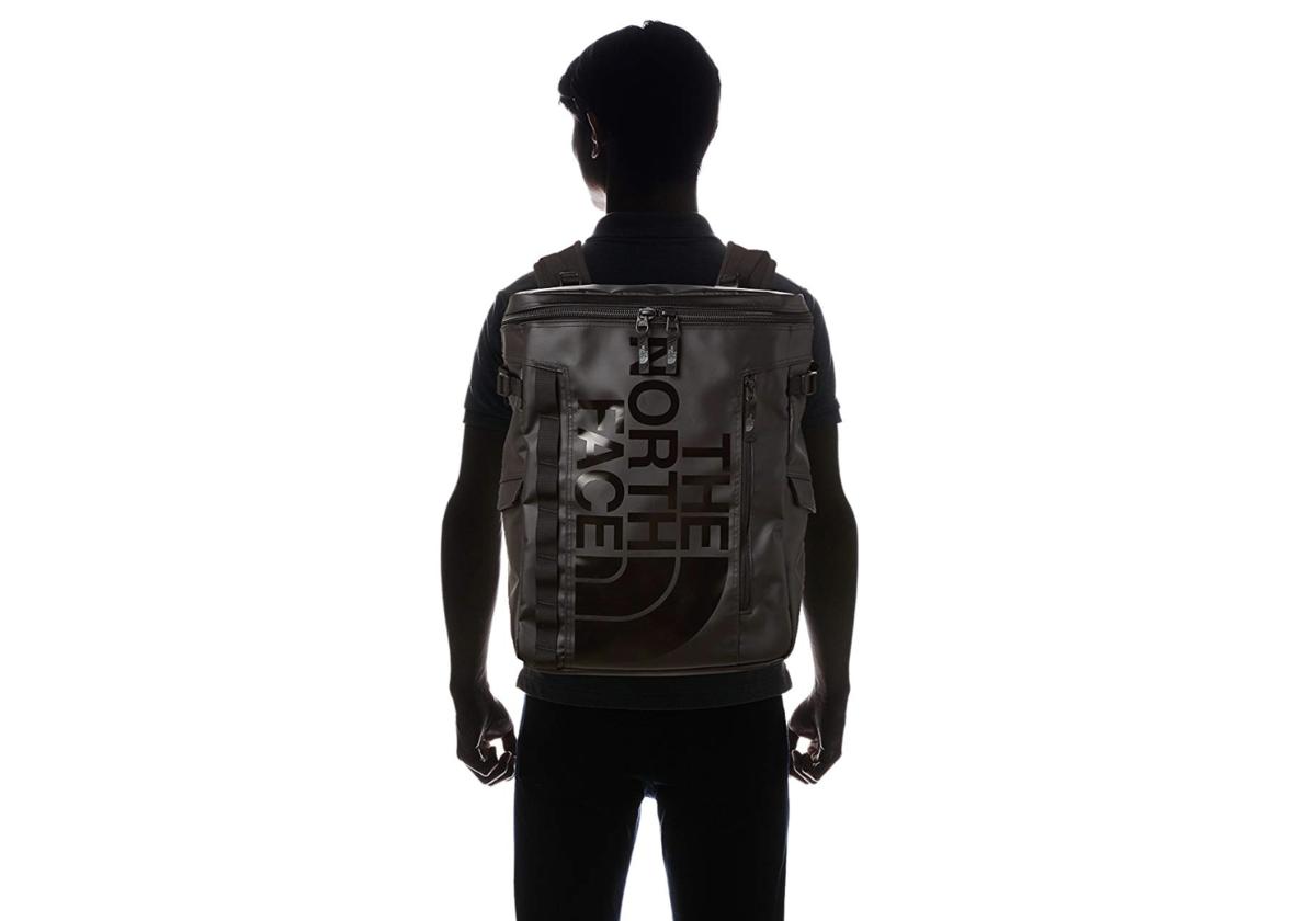 f:id:thebackpack:20190329184442p:plain
