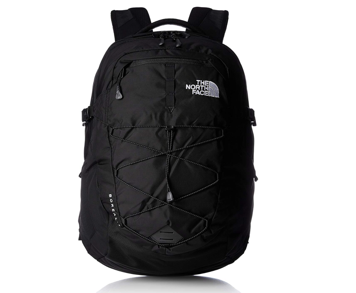 f:id:thebackpack:20190329185655p:plain
