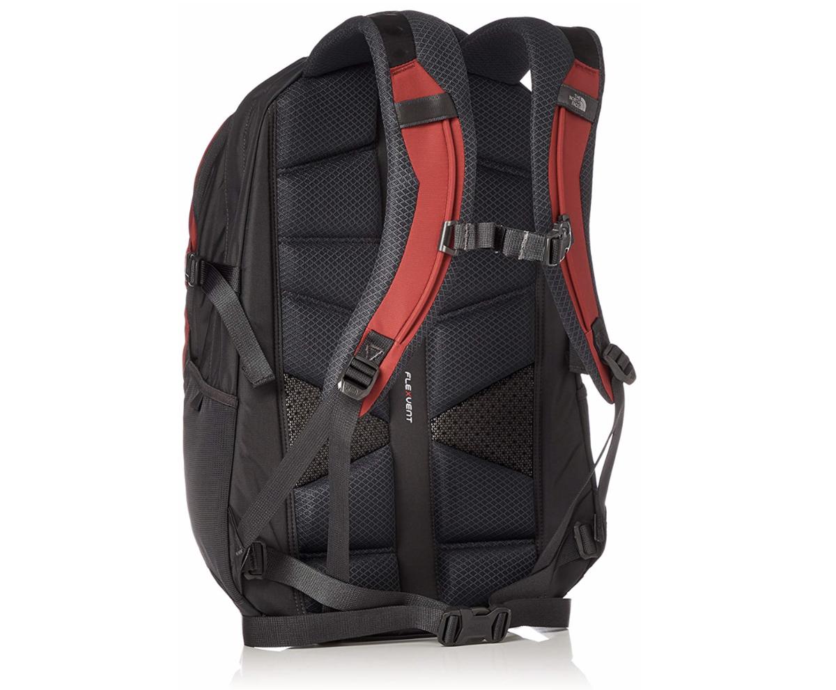 f:id:thebackpack:20190329185937p:plain