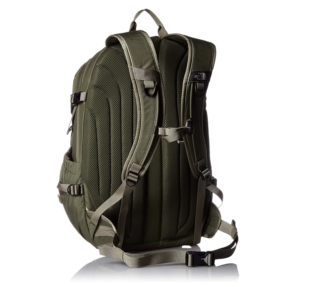 f:id:thebackpack:20190329192557p:plain