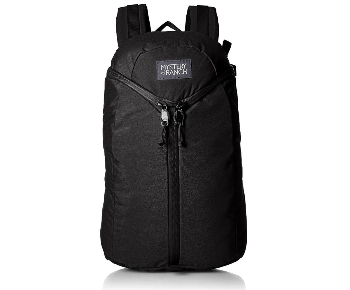 f:id:thebackpack:20190329210603p:plain