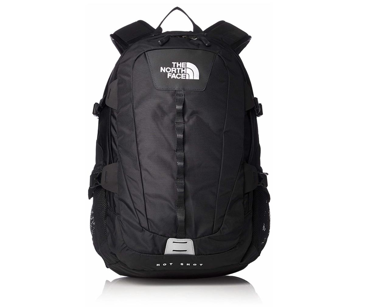 f:id:thebackpack:20190329210742p:plain