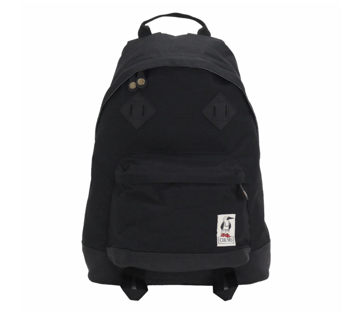f:id:thebackpack:20190329211016p:plain