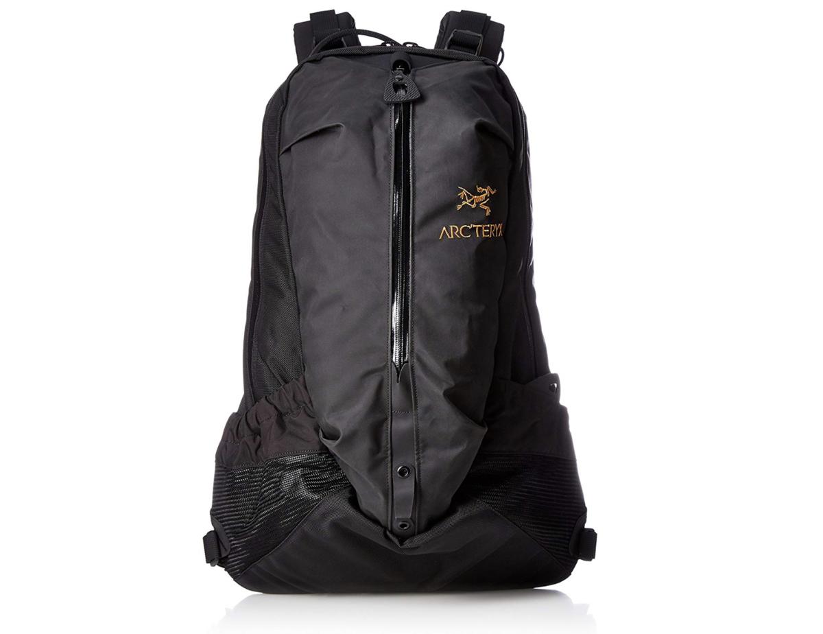 f:id:thebackpack:20190329211119p:plain