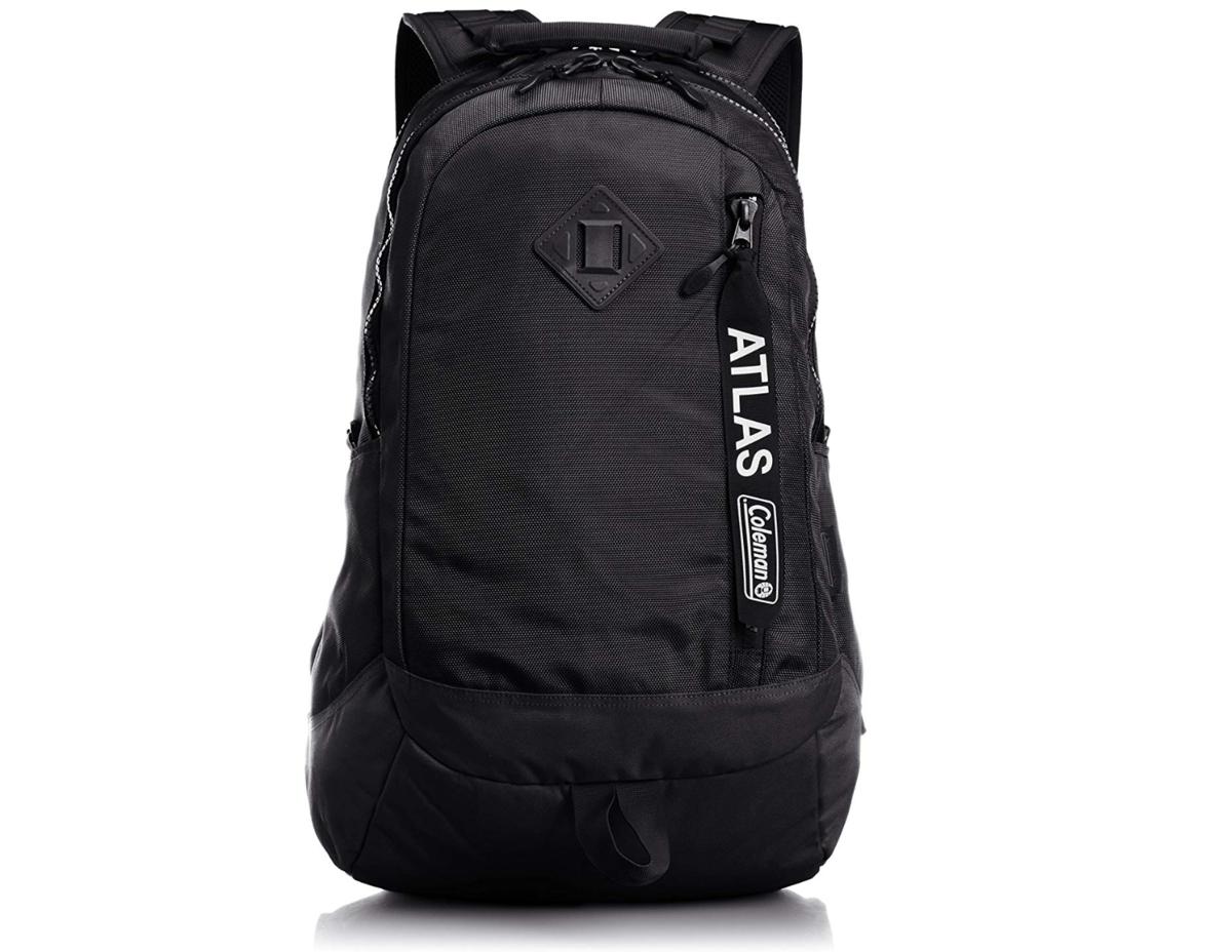 f:id:thebackpack:20190329211449p:plain