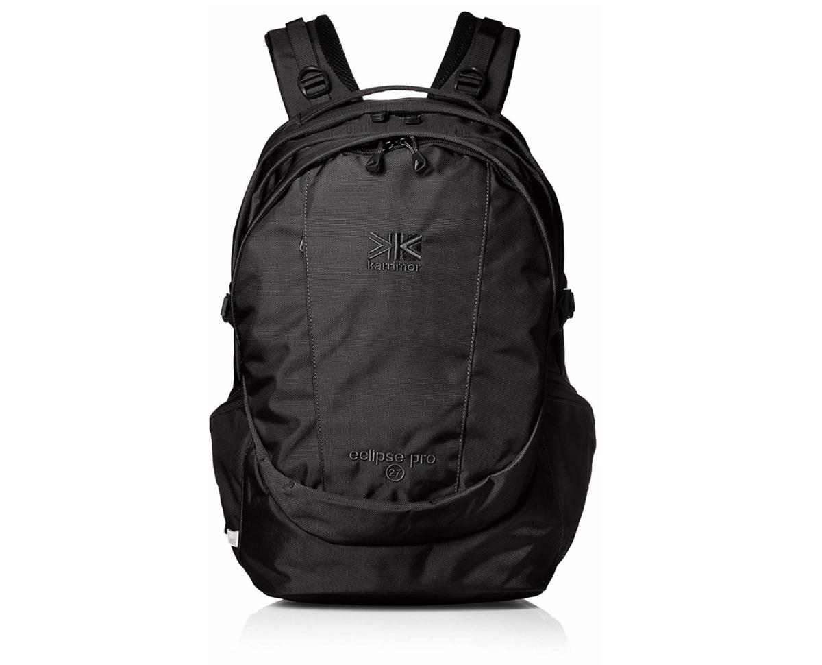f:id:thebackpack:20190329211548p:plain