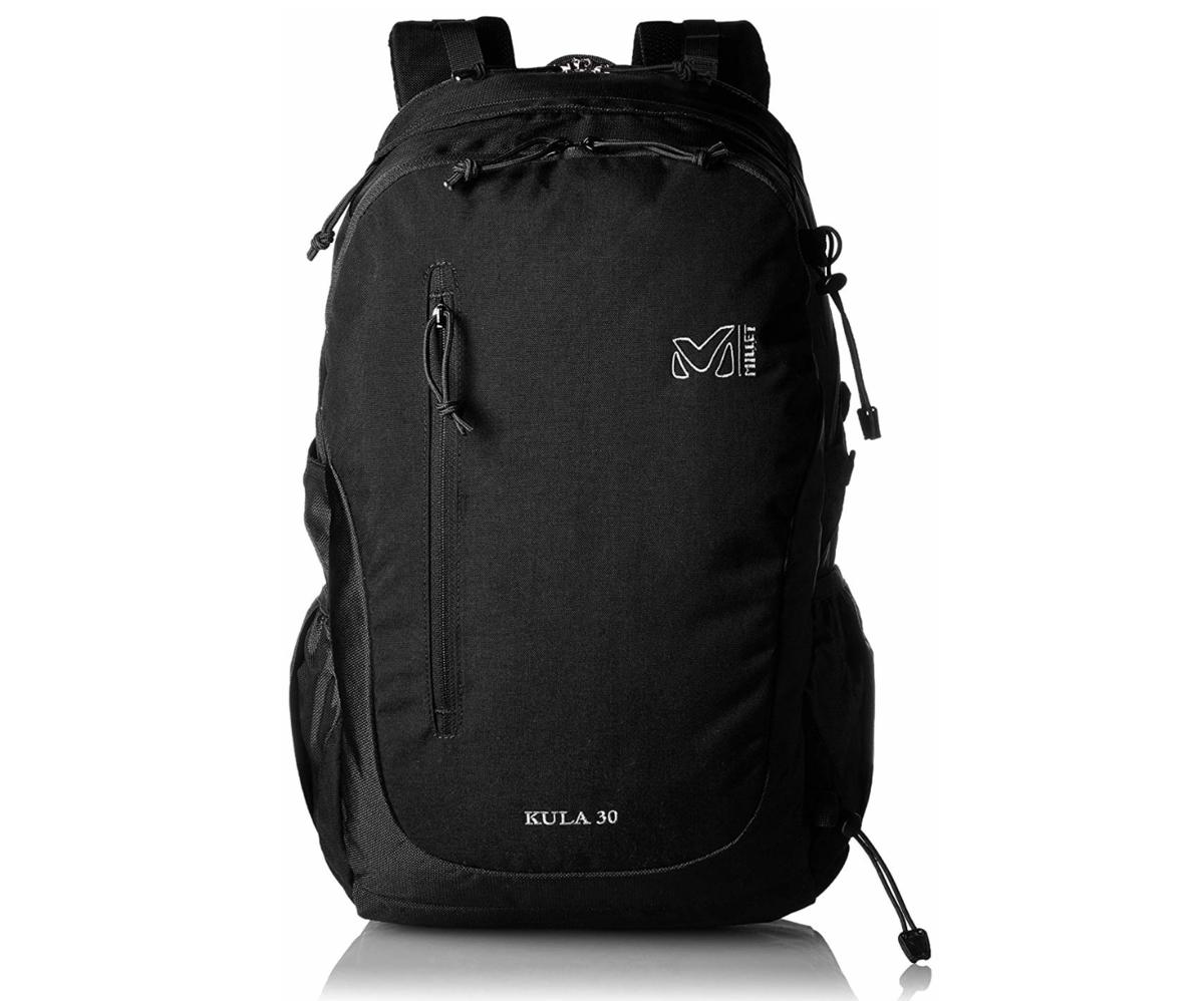 f:id:thebackpack:20190329211744p:plain