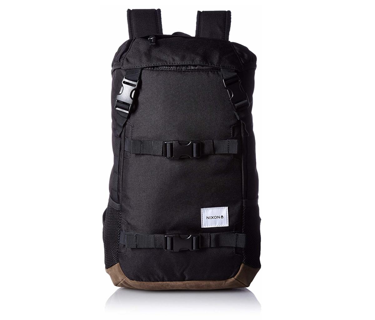 f:id:thebackpack:20190329211902p:plain