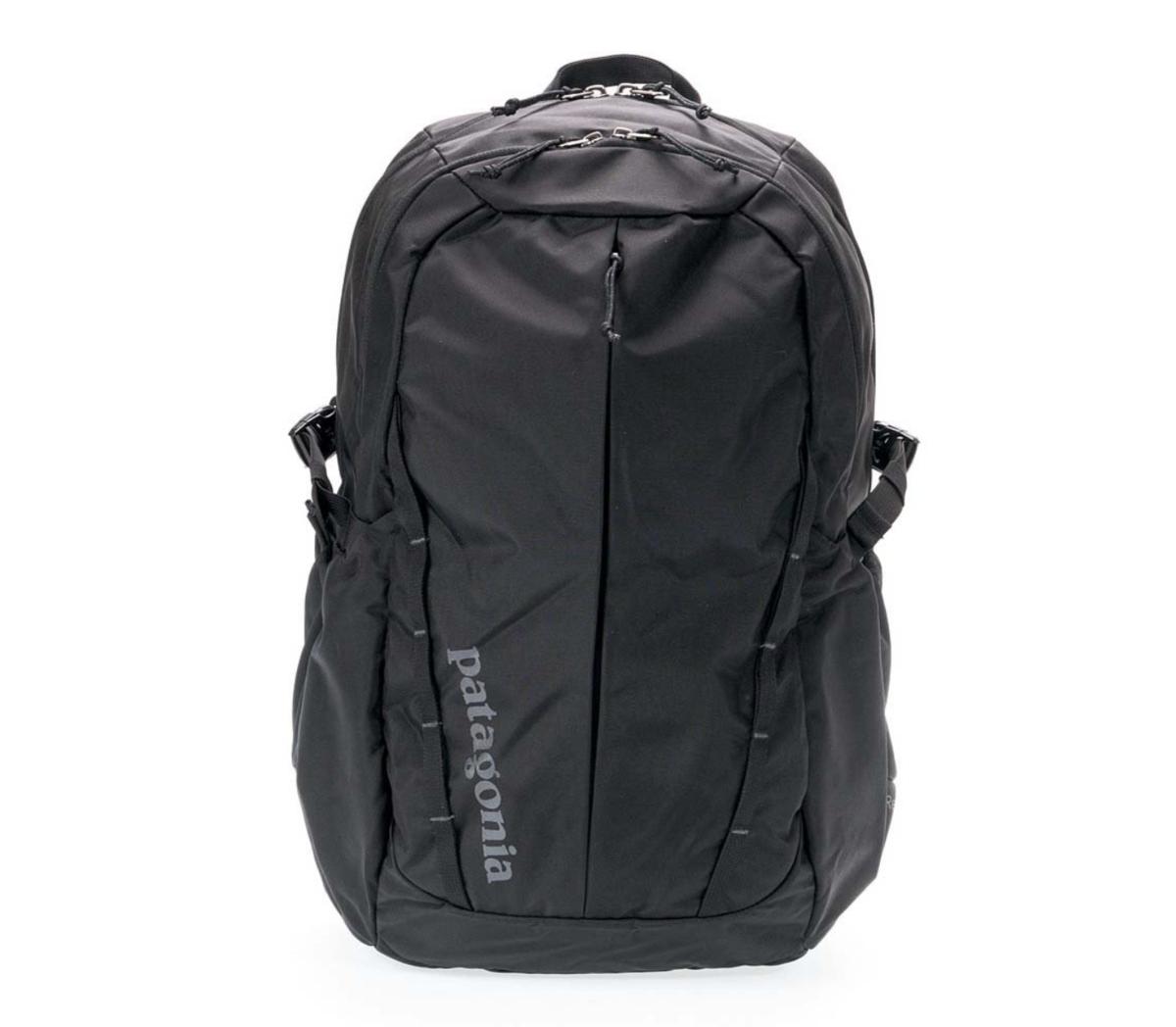 f:id:thebackpack:20190329212143p:plain