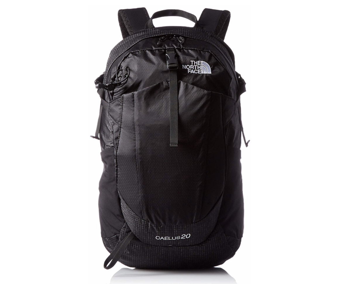f:id:thebackpack:20190330105027p:plain