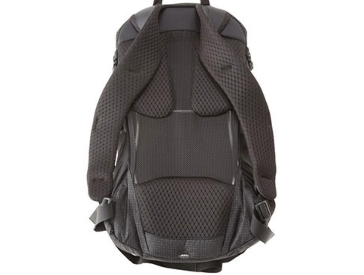 f:id:thebackpack:20190330105150p:plain