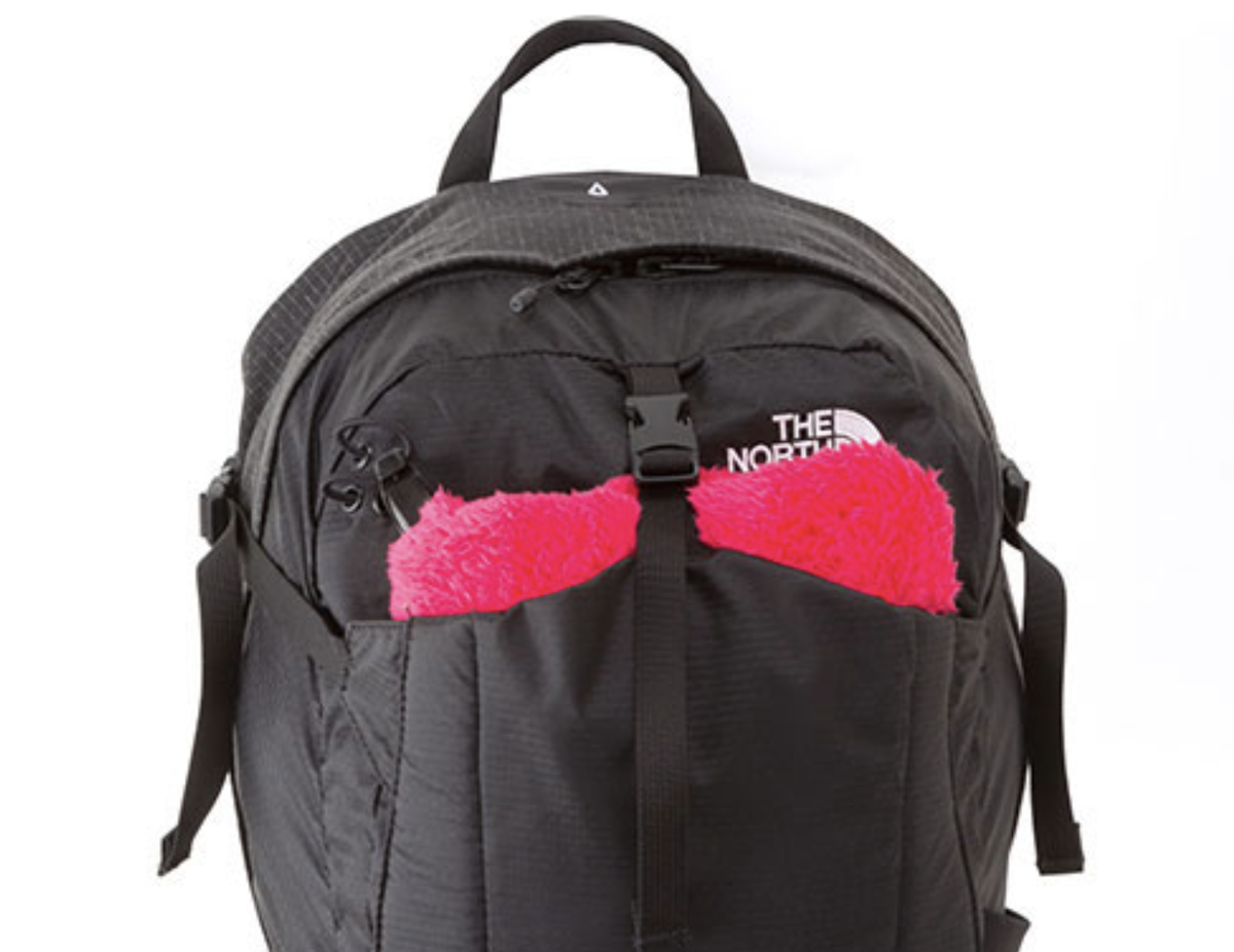 f:id:thebackpack:20190330105306p:plain