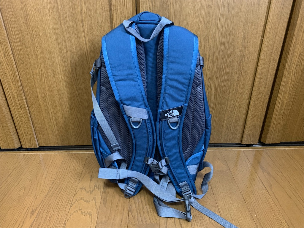 f:id:thebackpack:20190330193102j:image