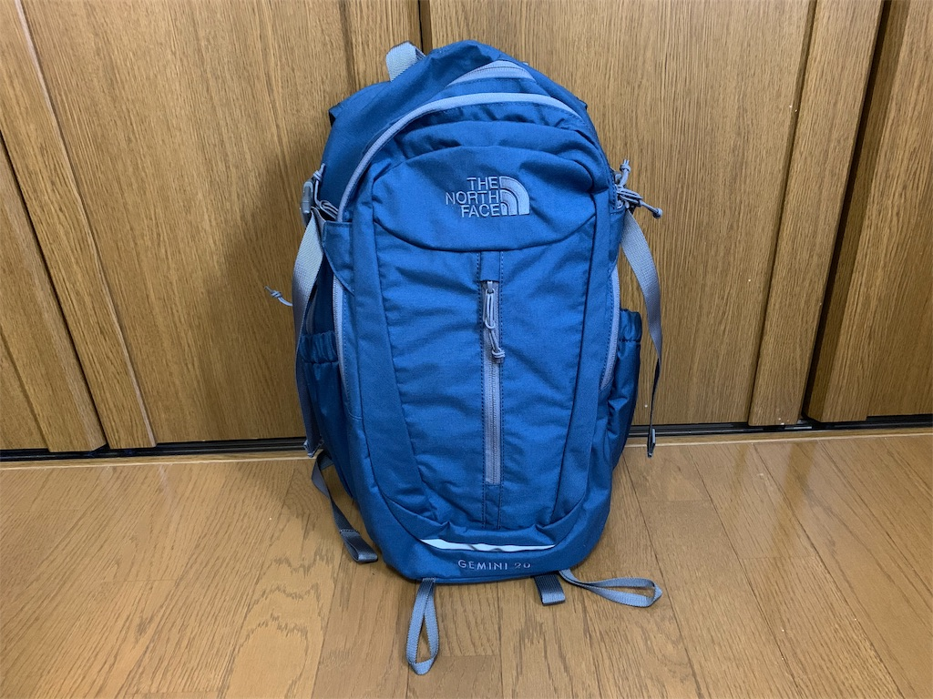 f:id:thebackpack:20190330193127j:image