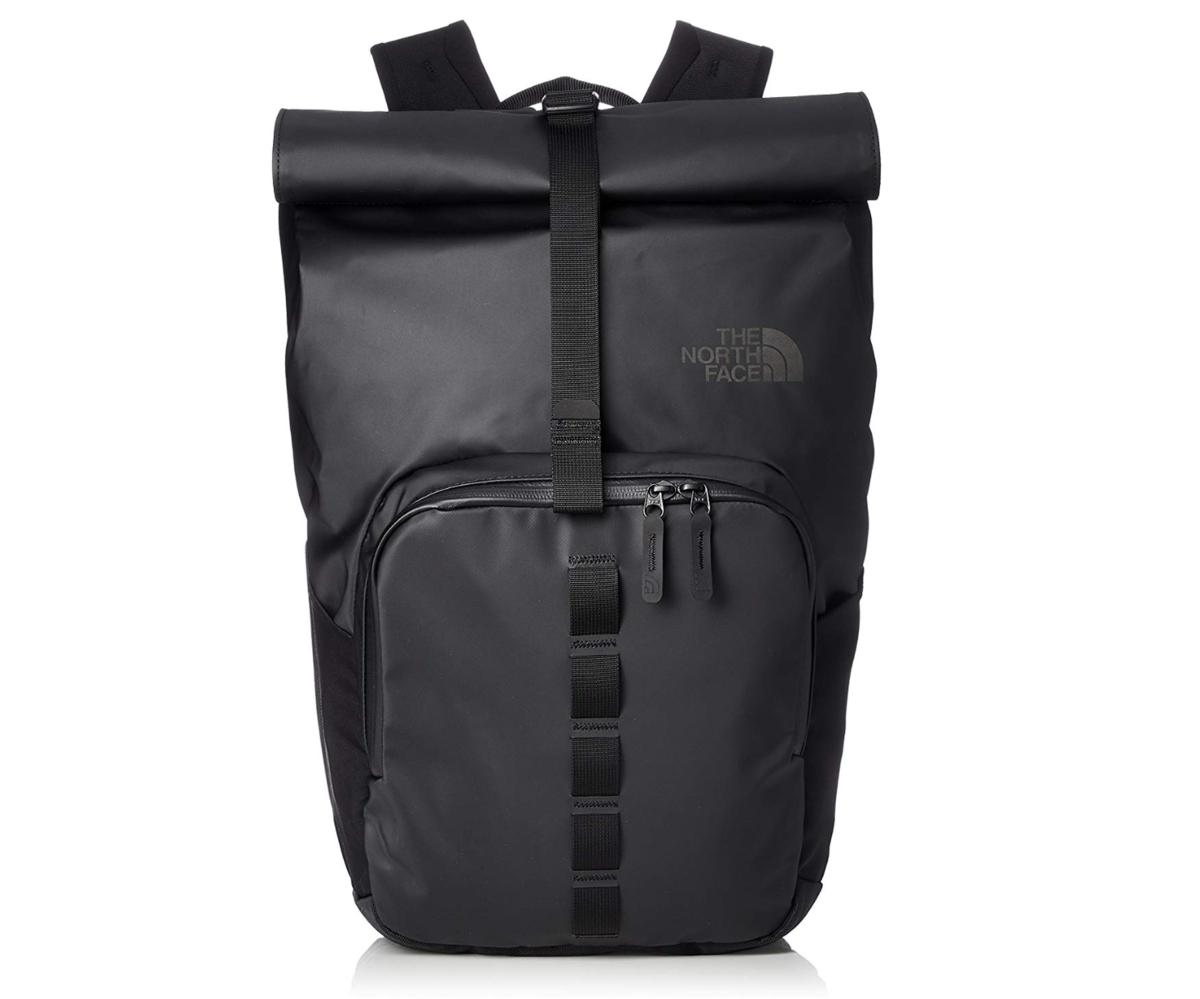 f:id:thebackpack:20190402181259p:plain