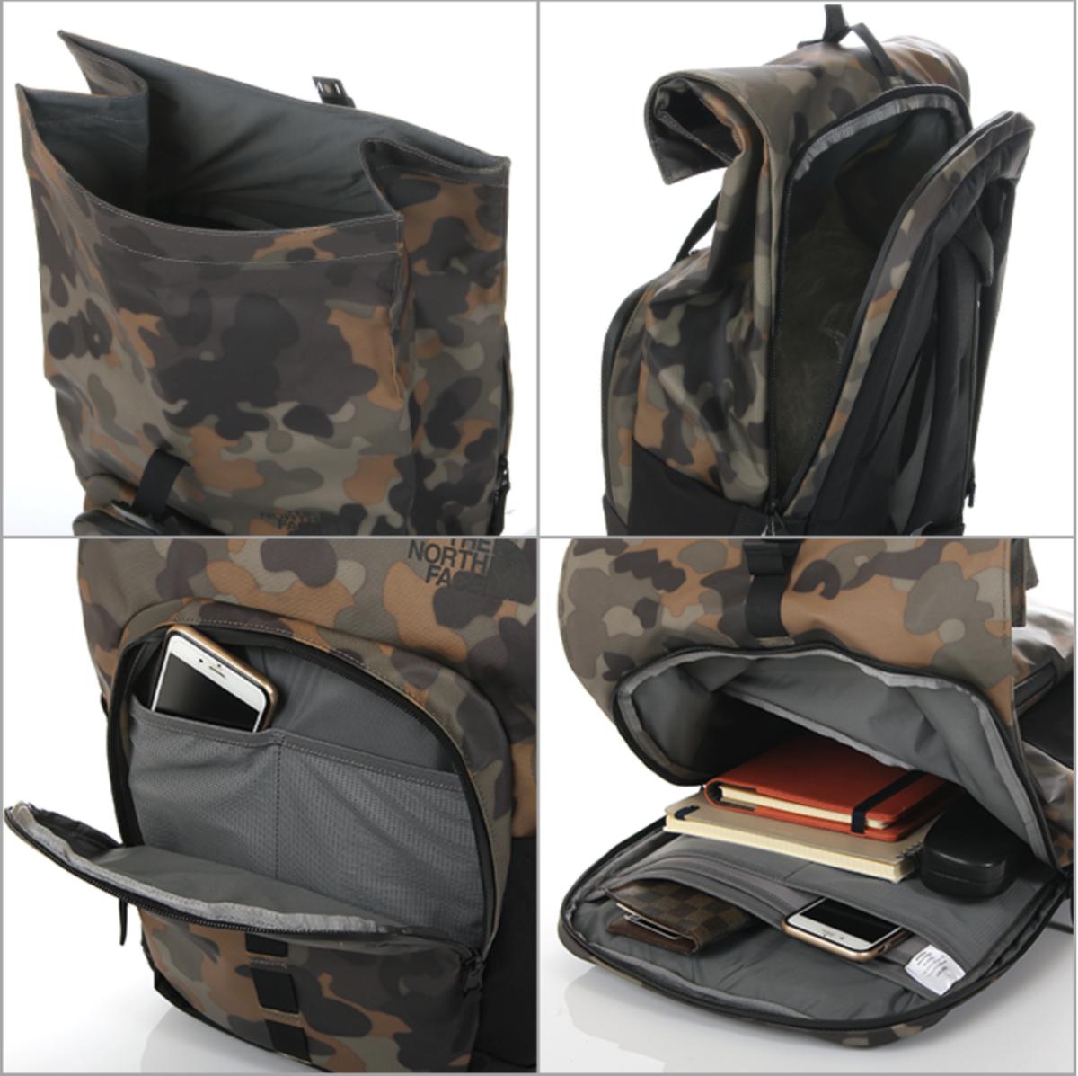 f:id:thebackpack:20190402181430p:plain