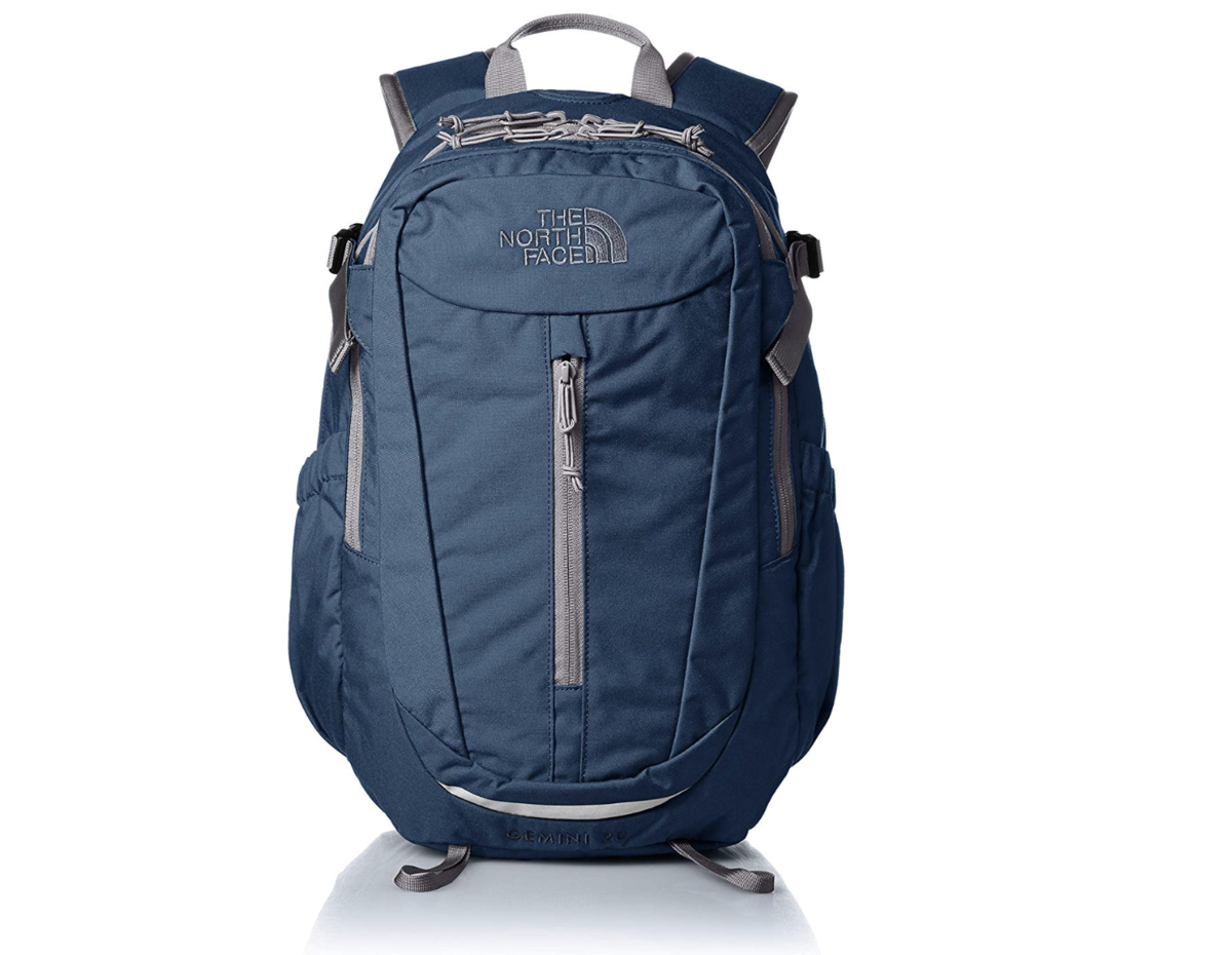 f:id:thebackpack:20190406090213p:plain