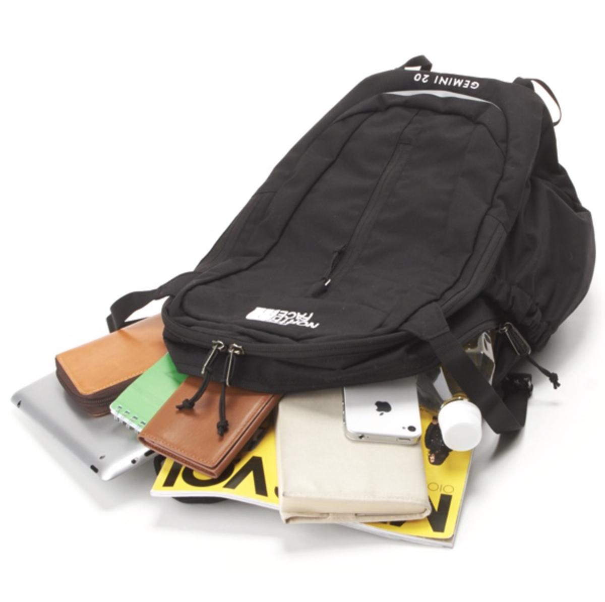 f:id:thebackpack:20190406090509p:plain
