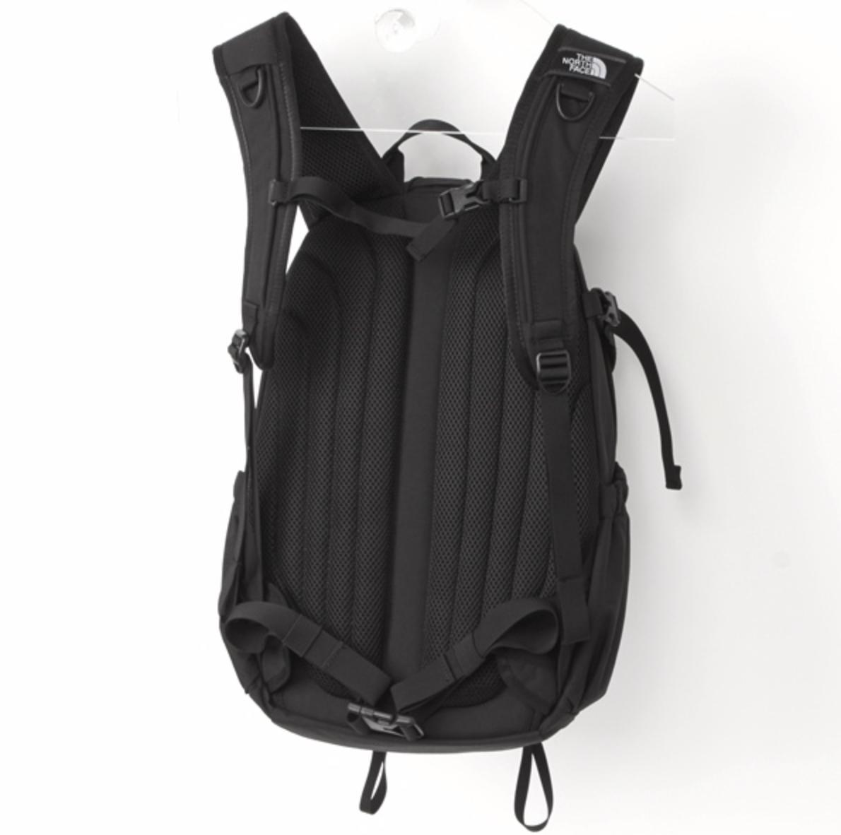 f:id:thebackpack:20190406090752p:plain