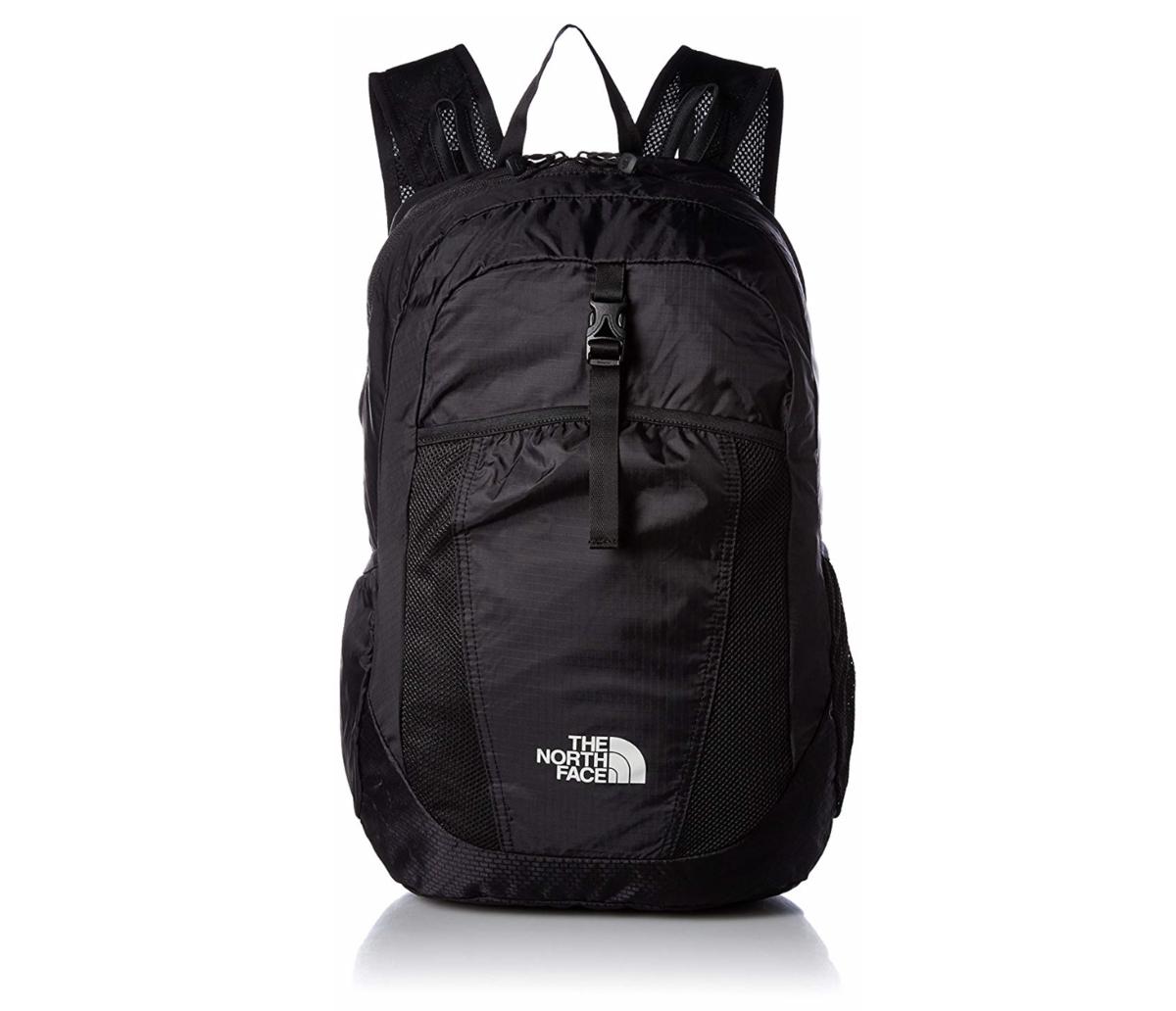 f:id:thebackpack:20190406093408p:plain