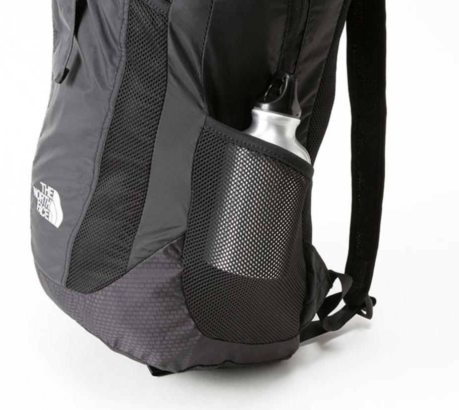 f:id:thebackpack:20190406093527p:plain
