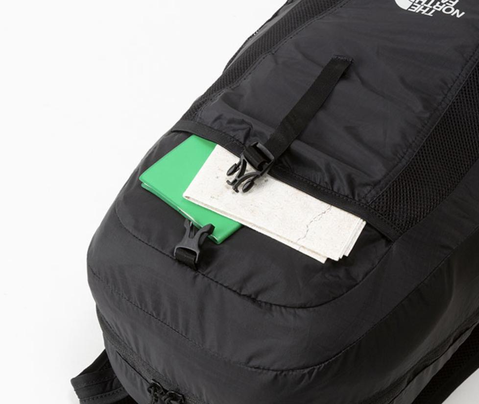 f:id:thebackpack:20190406093541p:plain