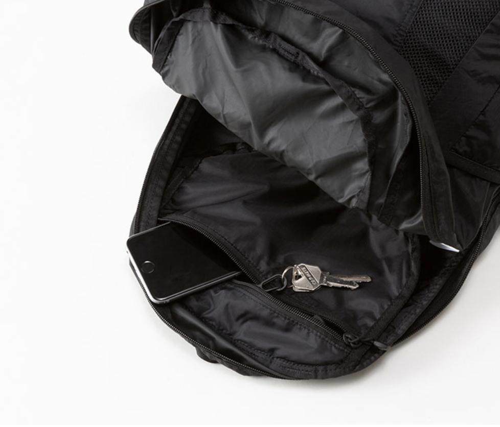 f:id:thebackpack:20190406093555p:plain