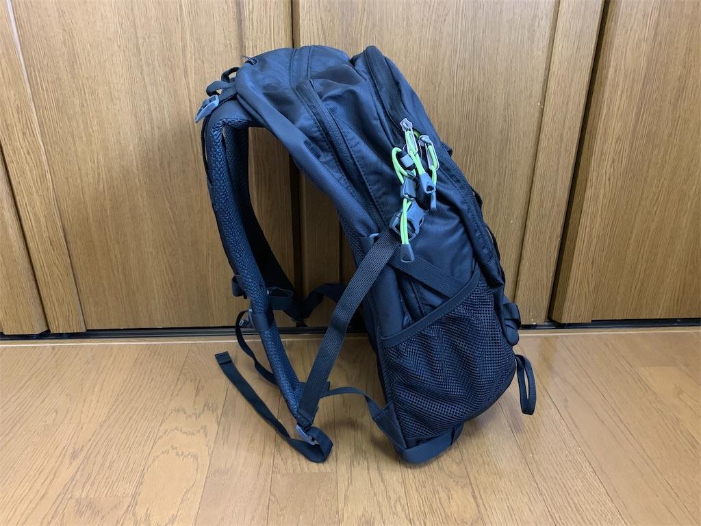 f:id:thebackpack:20190409054701j:image