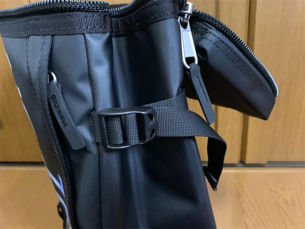 f:id:thebackpack:20190409115808j:image