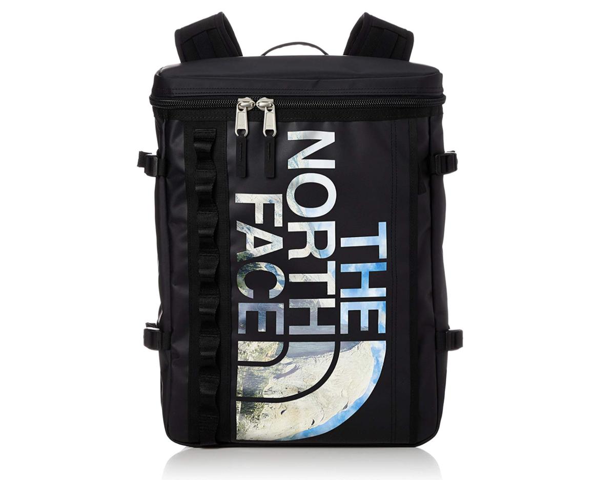 f:id:thebackpack:20190411184038p:plain