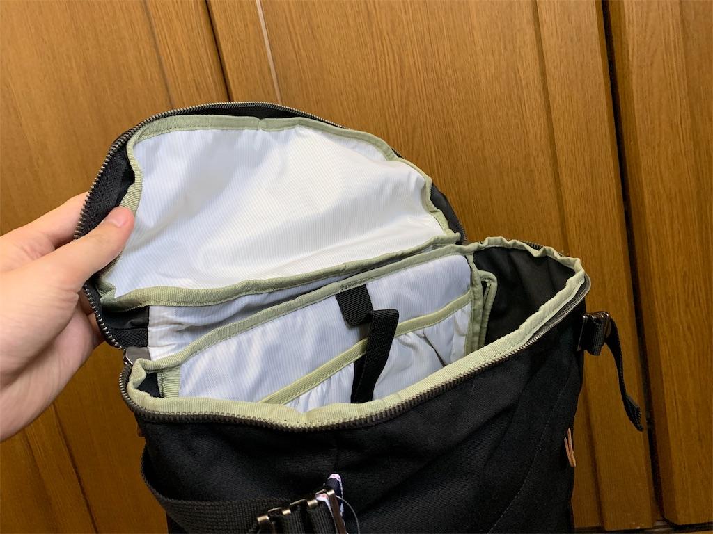 f:id:thebackpack:20190415054134j:image