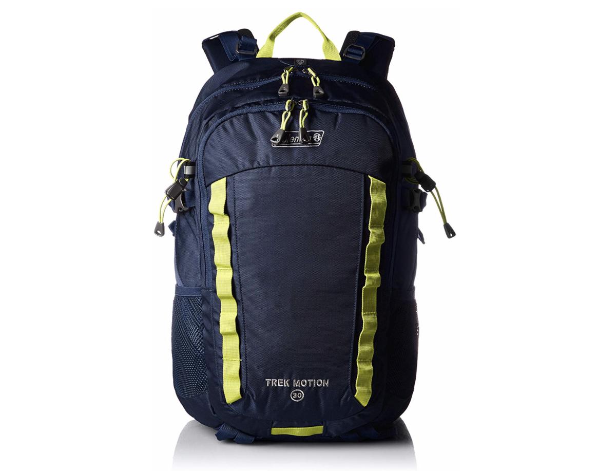 f:id:thebackpack:20190416175559p:plain