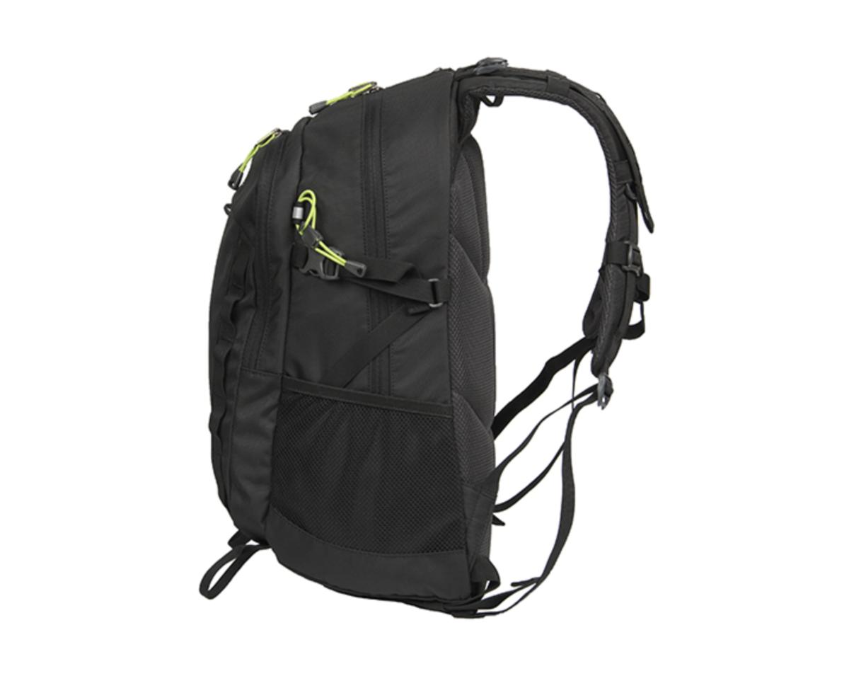 f:id:thebackpack:20190416180007p:plain